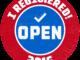 CFG_Open_Badge_2016