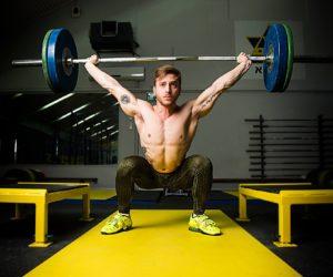 bar-levy-weightlifting