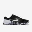 Nike-Men-Black-Side