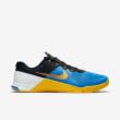 Nike-Metcon-2_Blue_Gold