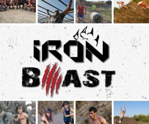 ironbeast