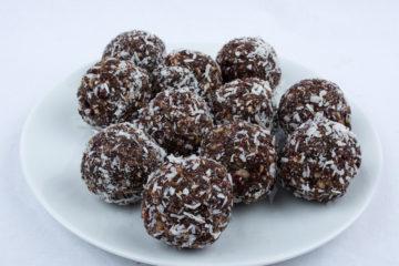 coconut-energy-balls