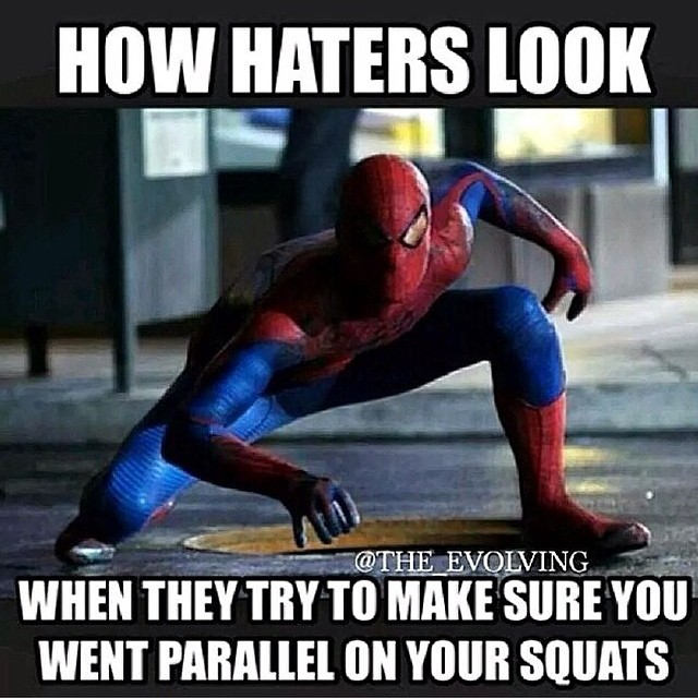 haters-no-rep-crossfit