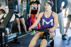 misfit-athletics-crossfit-open-2016 (2)