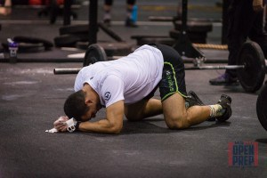 misfit-athletics-crossfit-open-2016 (3)