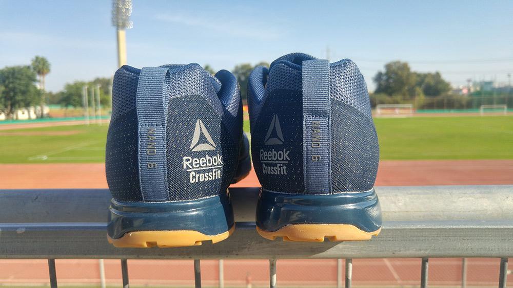 נעלי קרוספיט - ריבוק נאנו 6