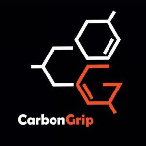Carbon Grip Logo