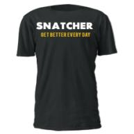 gbed-t-shirt-mockup-n